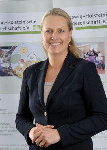 Harriet Heise