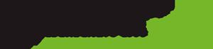 300x70_Logo SH-Krebsgesellschaft