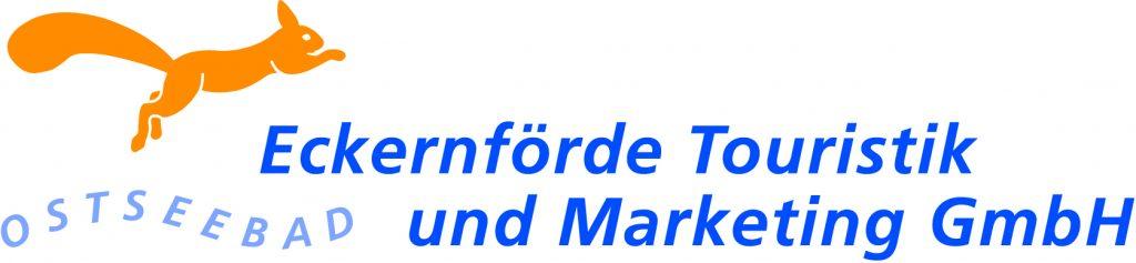 ECKtour+market CMYK