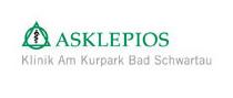 Asklepios Logo 2