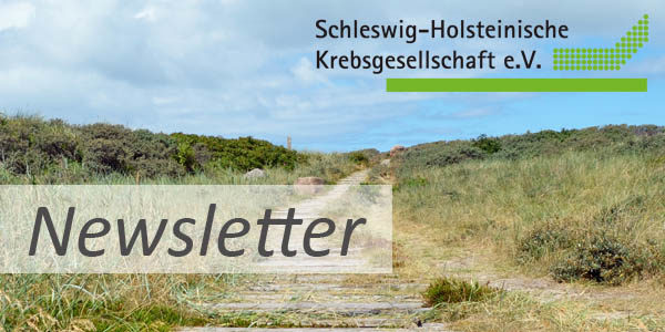 Topbild_Newsletter