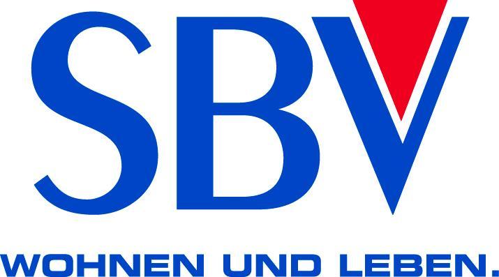 K800_sbv_wohnenundleben