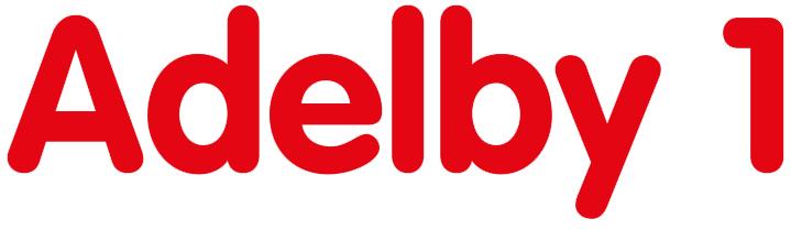 Logo Adelby