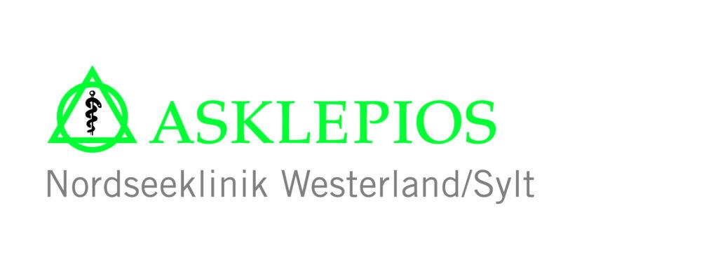 Asklepios_Nordseeklinik Westerland Sylt