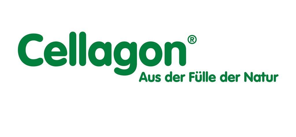 Logo_Cellagon_1024x257