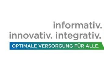 Logo DKK
