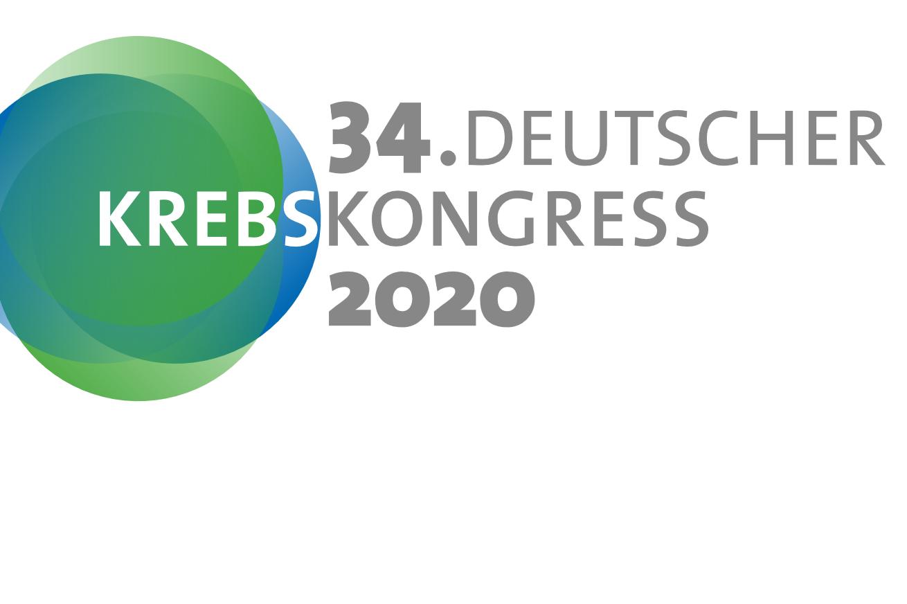 Was Wir Vom Deutschen Krebskongress Mitnehmen