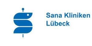 Logo Sana Klinik Lübeck