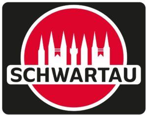 Logo Schwartauer Werke