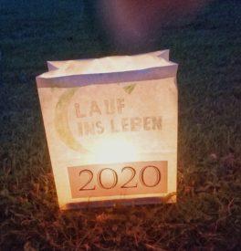 Kerzenbild LiL 2020