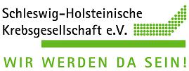 Schleswig-Holsteinische Krebsgesellschaft e. V.