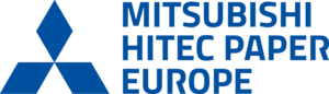 Logo Mitsubishi Paper Mill