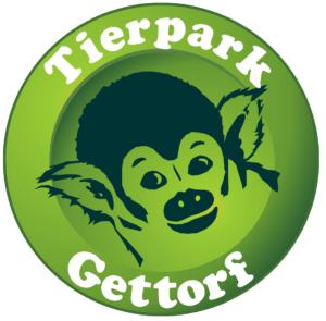 Logo Tierpark Gettorf