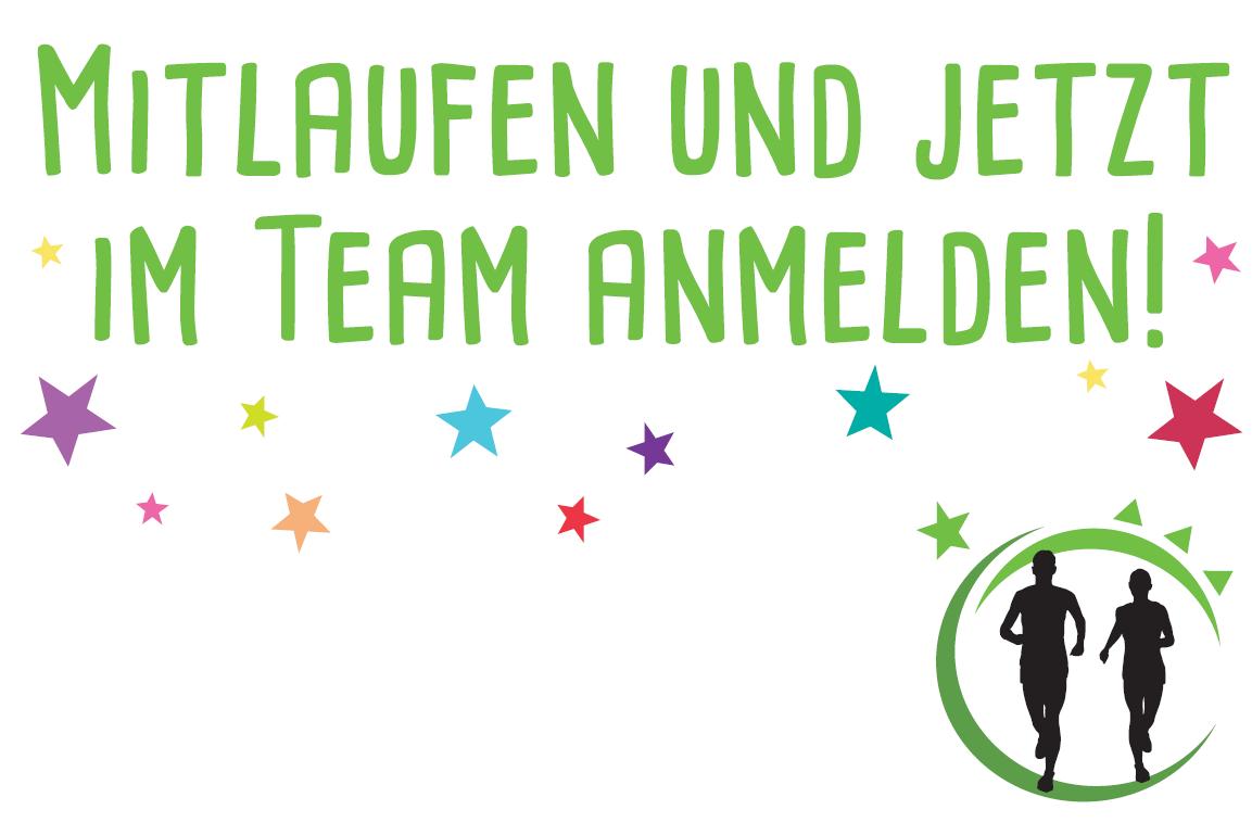 LiL Beitragsbild Logo Und Sterne