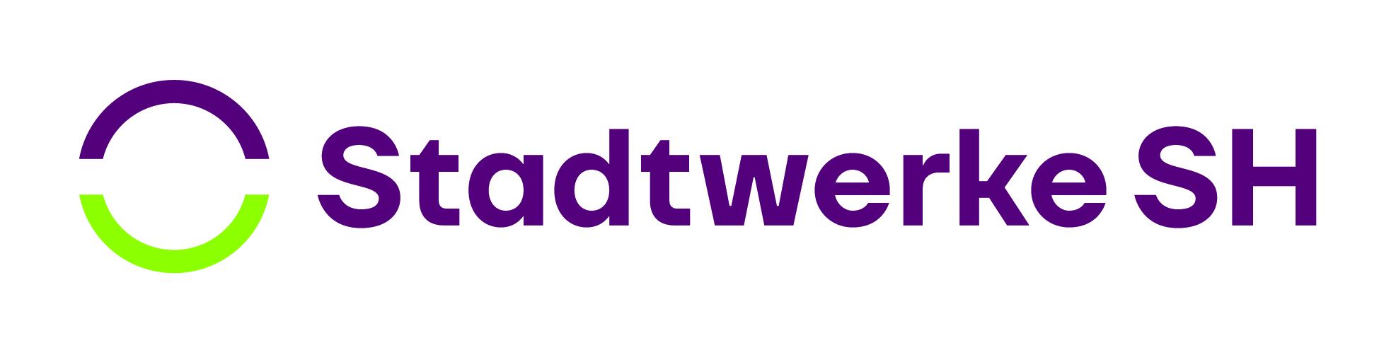 Logo Stadtwerke Eckernförde