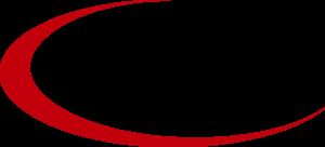 Christian Beutin GmbH & Co. KG